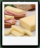 HorseradishCheddar