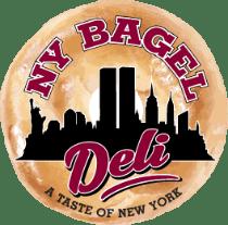 NY Bagel Deli
